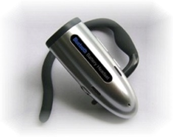PMR AAA Battery Bluetooth Headset