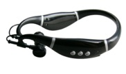 PMR Bluetooth Stereo Headset  A2DP AVRCP