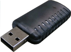PMR 802.11g WiFi USB Adapter
